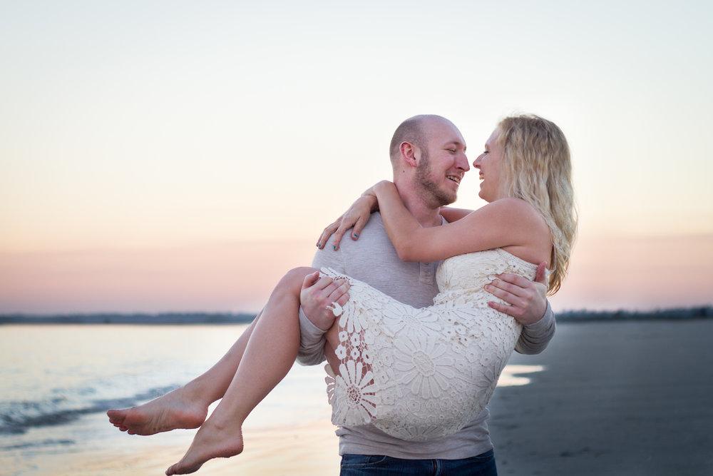 Amber and Zack Engagement - Wrightsville Beach (69 of 82).jpg