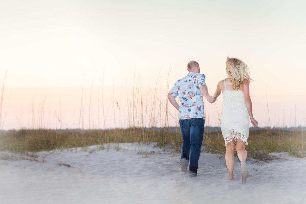 Amber and Zack Engagement - Wrightsville Beach (71 of 82).jpg