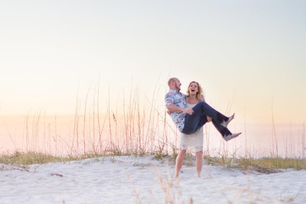 Amber and Zack Engagement - Wrightsville Beach (72 of 82).jpg
