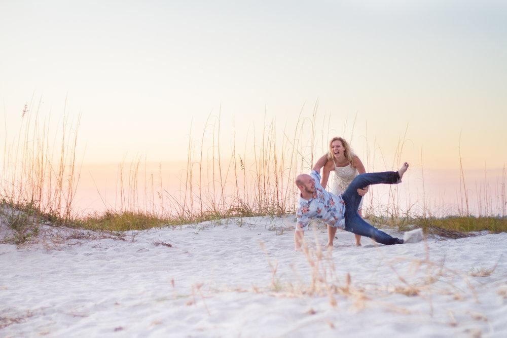 Amber and Zack Engagement - Wrightsville Beach (73 of 82).jpg