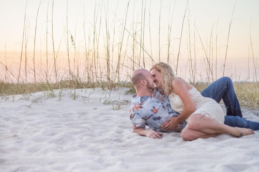 Amber and Zack Engagement - Wrightsville Beach (75 of 82).jpg