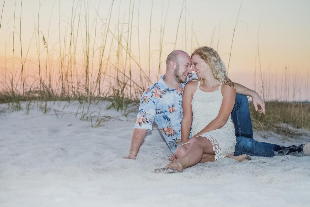 Amber and Zack Engagement - Wrightsville Beach (78 of 82).jpg