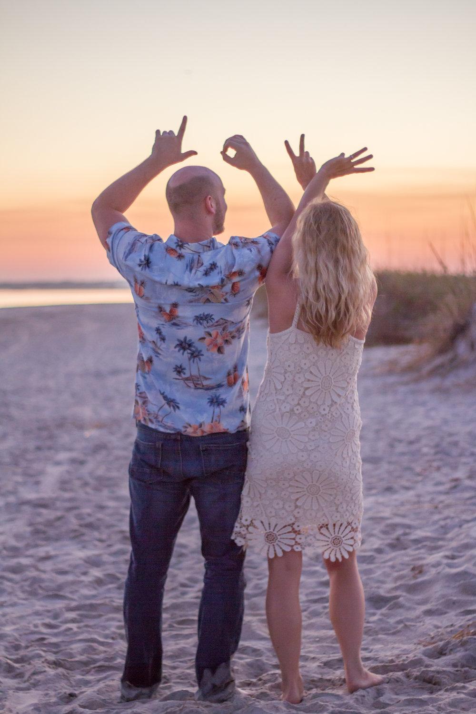 Amber and Zack Engagement - Wrightsville Beach (81 of 82).jpg
