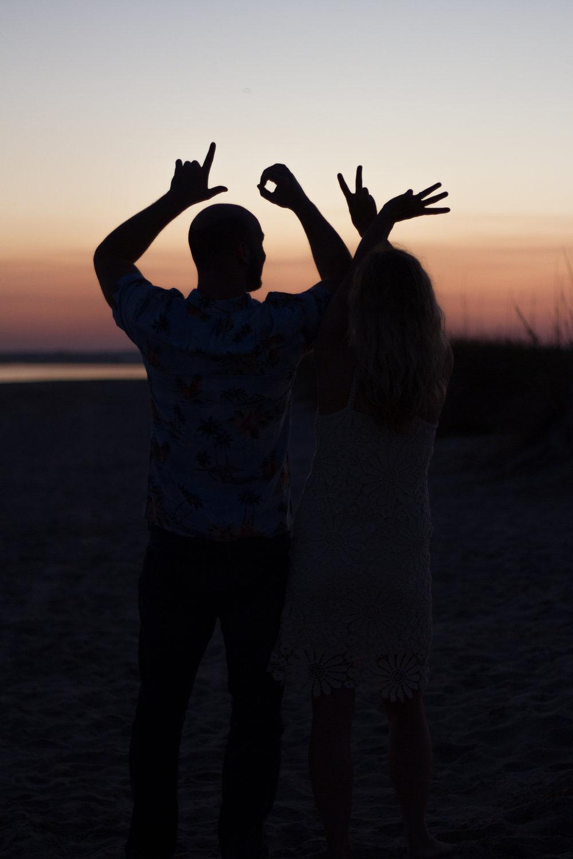 Amber and Zack Engagement - Wrightsville Beach (82 of 82).jpg