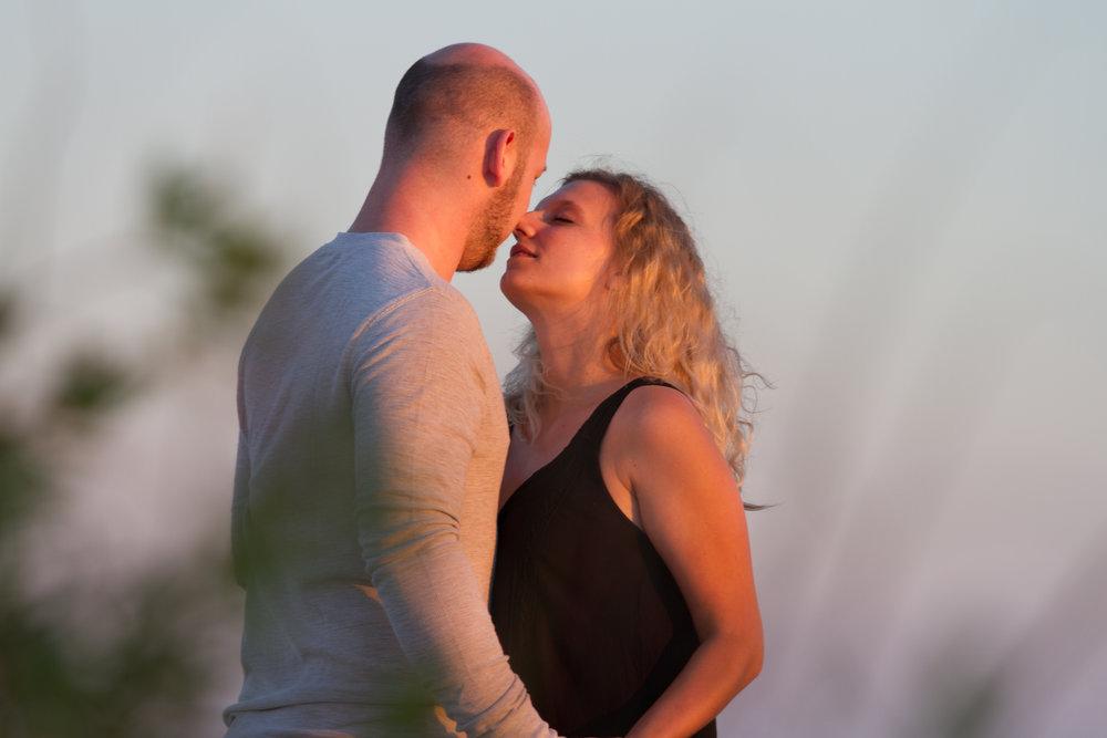 Amber and Zack Engagement - Wrightsville Beach (30 of 82).jpg