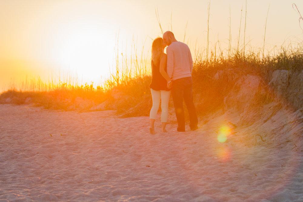 Amber and Zack Engagement - Wrightsville Beach (36 of 82).jpg