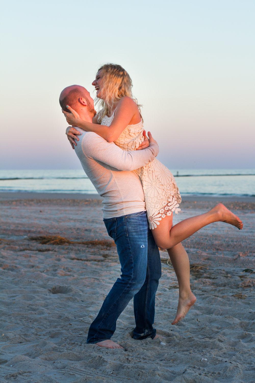 Amber and Zack Engagement - Wrightsville Beach (46 of 82).jpg