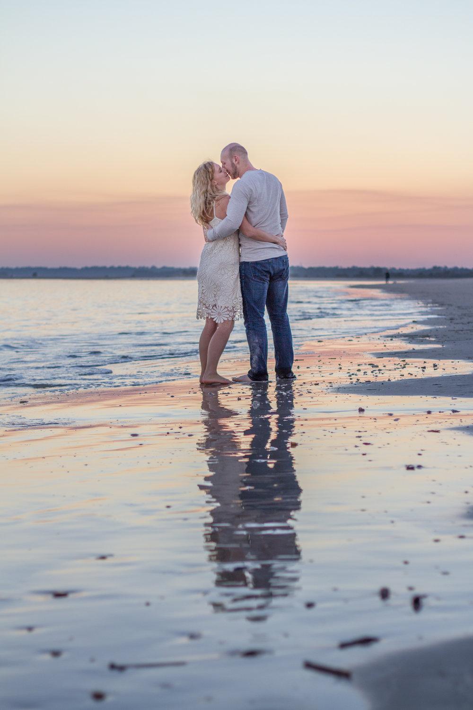 Amber and Zack Engagement - Wrightsville Beach (65 of 82).jpg