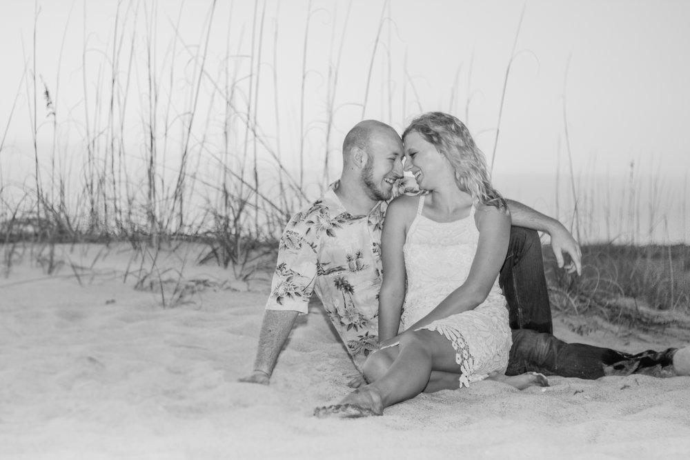 Amber and Zack Engagement - Wrightsville Beach (79 of 82).jpg