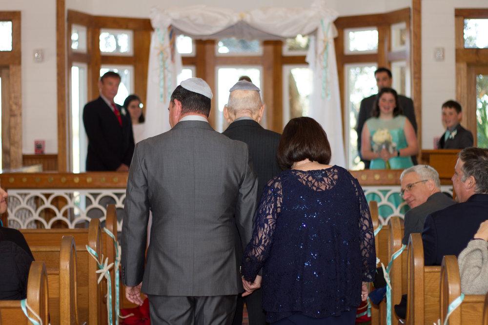 Sandy and Seth Ceremony (5 of 71).jpg