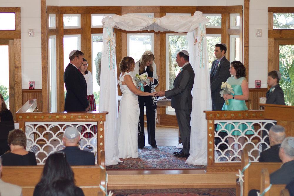 Sandy and Seth Ceremony (18 of 71).jpg