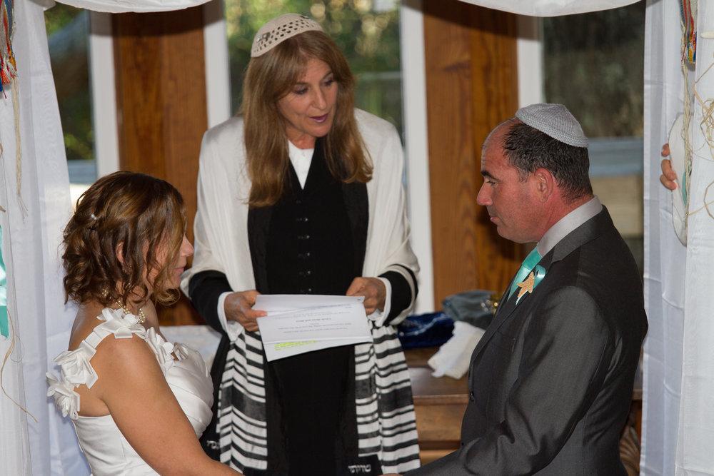 Sandy and Seth Ceremony (23 of 71).jpg