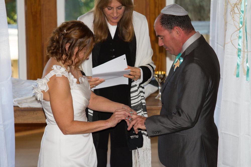 Sandy and Seth Ceremony (34 of 71).jpg