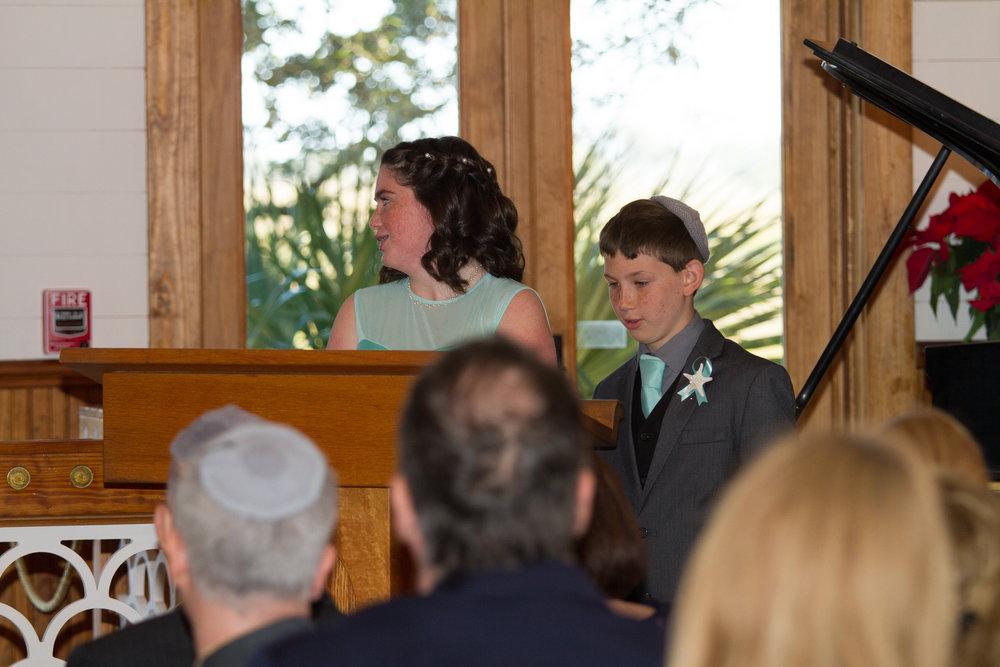 Sandy and Seth Ceremony (44 of 71).jpg