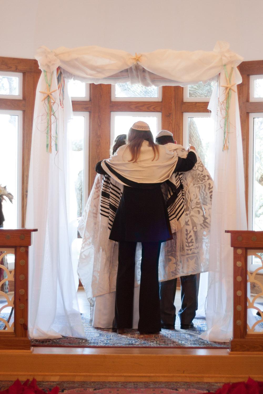 Sandy and Seth Ceremony (51 of 71).jpg