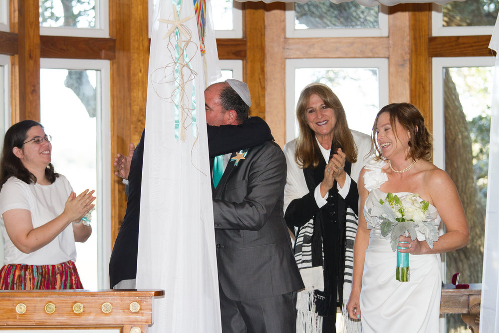 Sandy and Seth Ceremony (67 of 71).jpg
