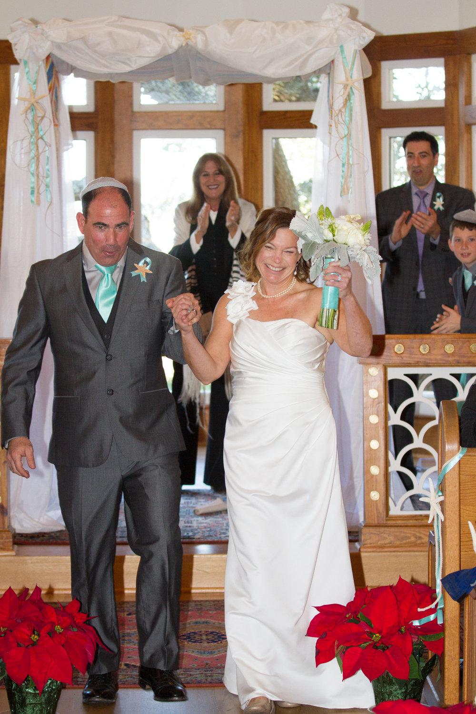 Sandy and Seth Ceremony (69 of 71).jpg