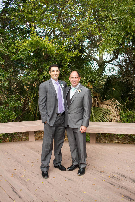 Sandy and Seth Formals (21 of 60).jpg