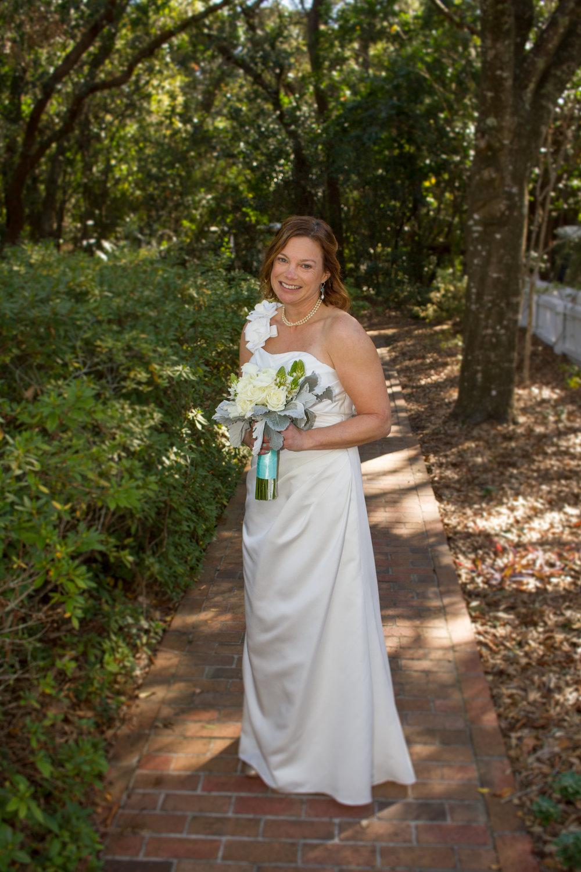 Sandy and Seth Wedding Portraits (1 of 27).jpg