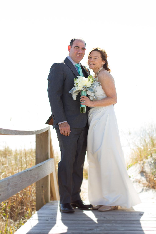 Sandy and Seth Wedding Portraits (5 of 27).jpg
