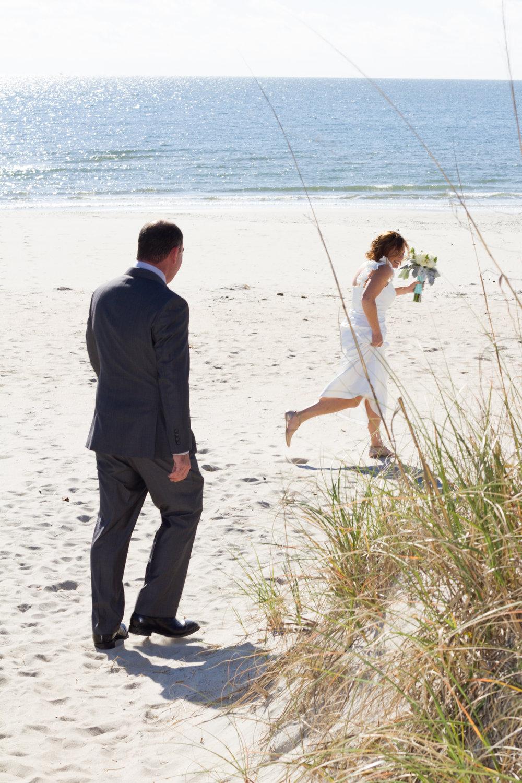Sandy and Seth Wedding Portraits (6 of 27).jpg