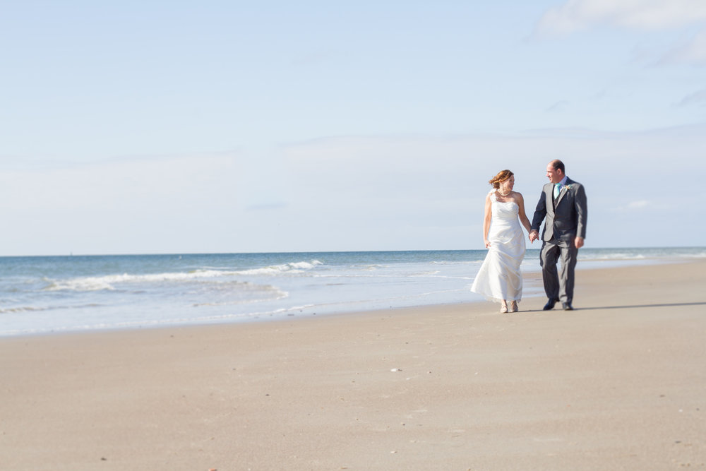 Sandy and Seth Wedding Portraits (10 of 27).jpg