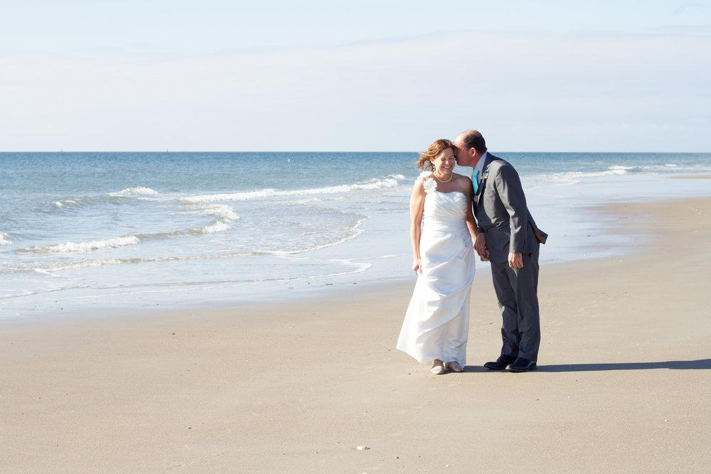 Sandy and Seth Wedding Portraits (12 of 27).jpg
