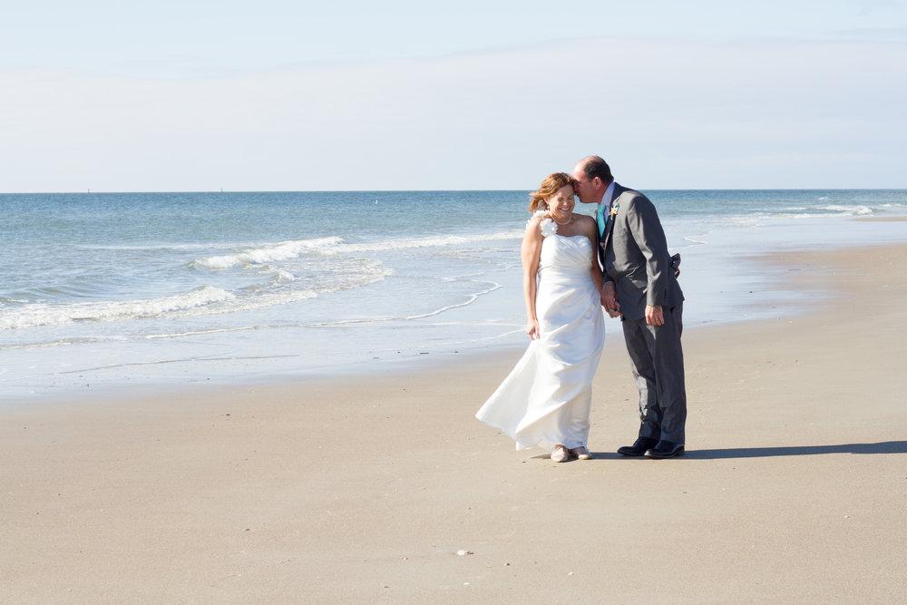 Sandy and Seth Wedding Portraits (13 of 27).jpg