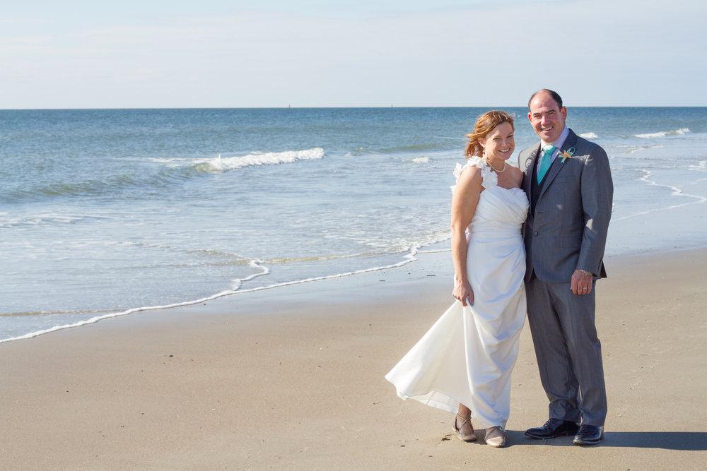 Sandy and Seth Wedding Portraits (14 of 27).jpg