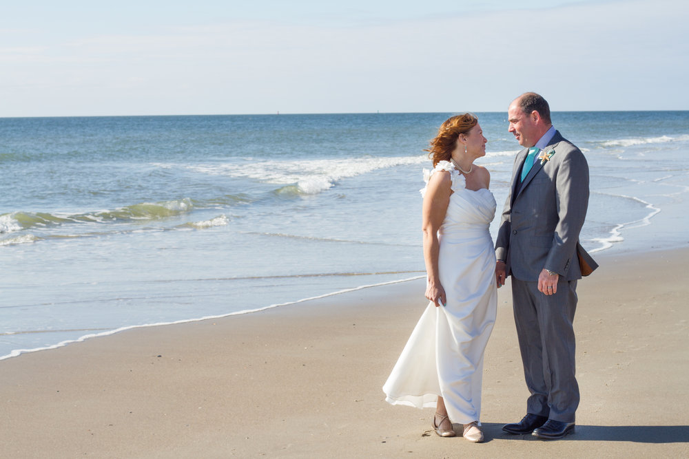 Sandy and Seth Wedding Portraits (15 of 27).jpg
