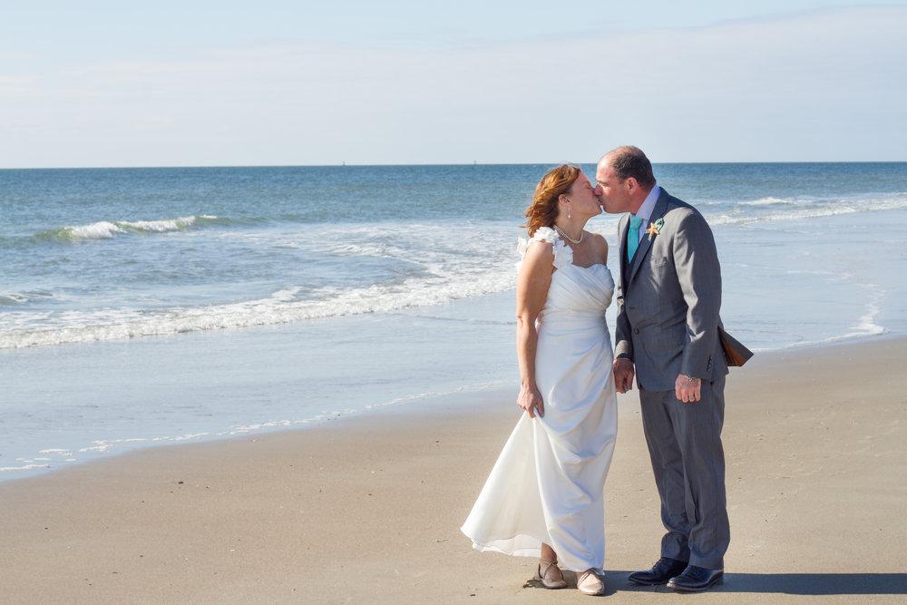 Sandy and Seth Wedding Portraits (16 of 27).jpg