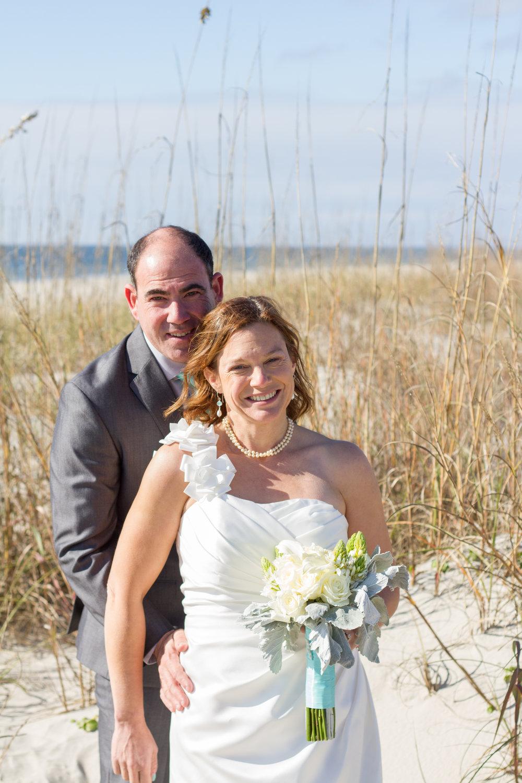 Sandy and Seth Wedding Portraits (18 of 27).jpg