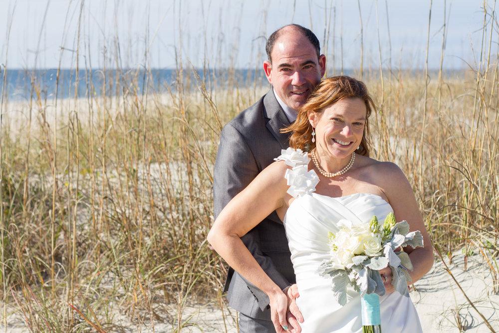 Sandy and Seth Wedding Portraits (19 of 27).jpg