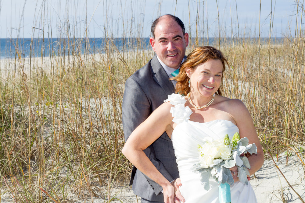Sandy and Seth Wedding Portraits (20 of 27).jpg