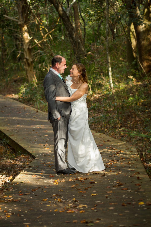Sandy and Seth Wedding Portraits (25 of 27).jpg