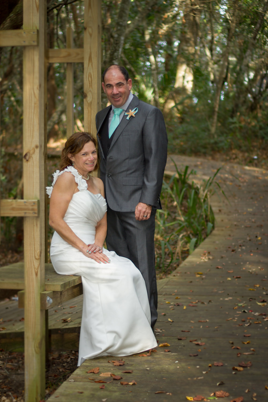 Sandy and Seth Wedding Portraits (26 of 27).jpg