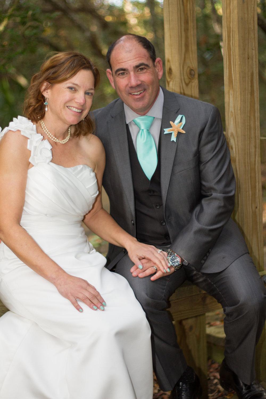 Sandy and Seth Wedding Portraits (27 of 27).jpg