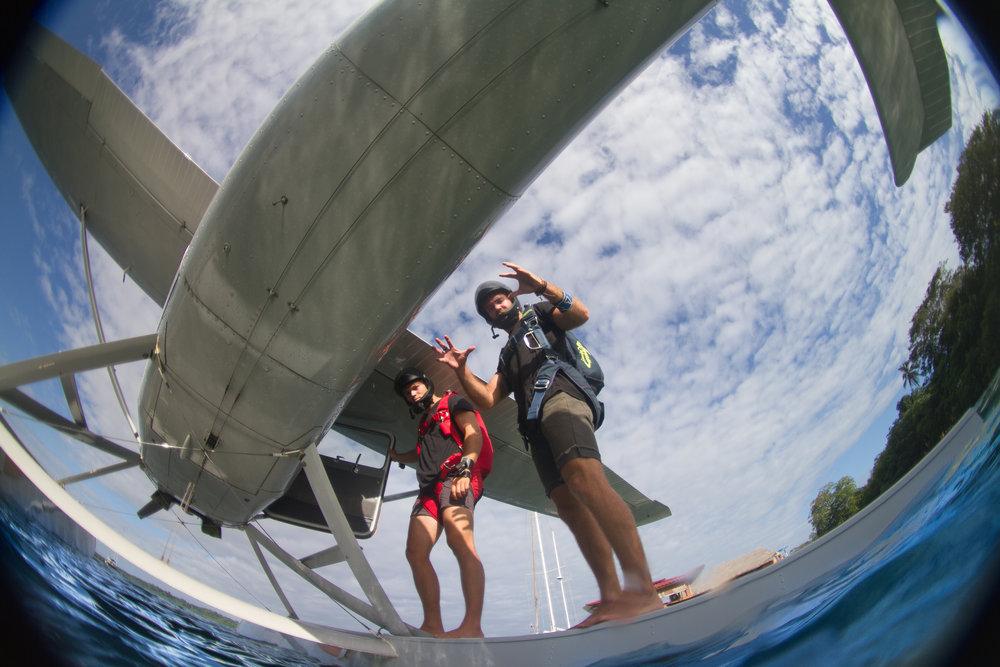 Ingo Seaplanes Panama (11 of 12).jpg