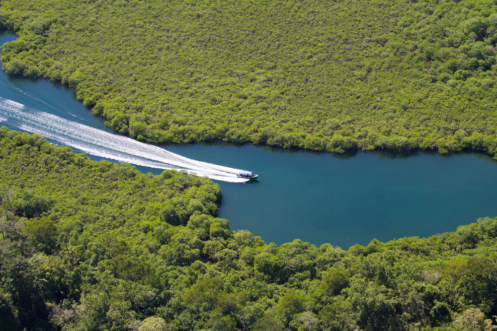 seaplanes panama web (4 of 5).jpg