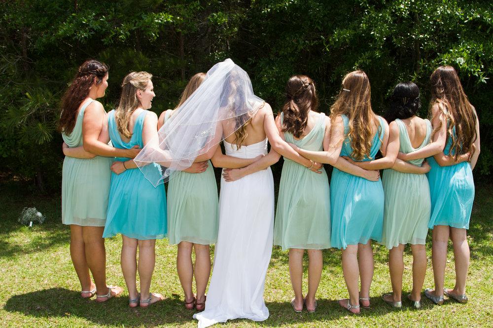 Balderson - Carrai Wedding (11 of 260).jpg