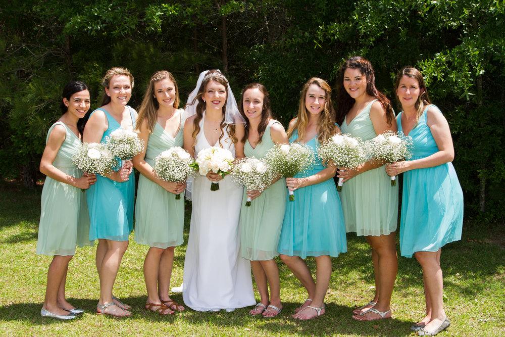 Balderson - Carrai Wedding (10 of 260).jpg