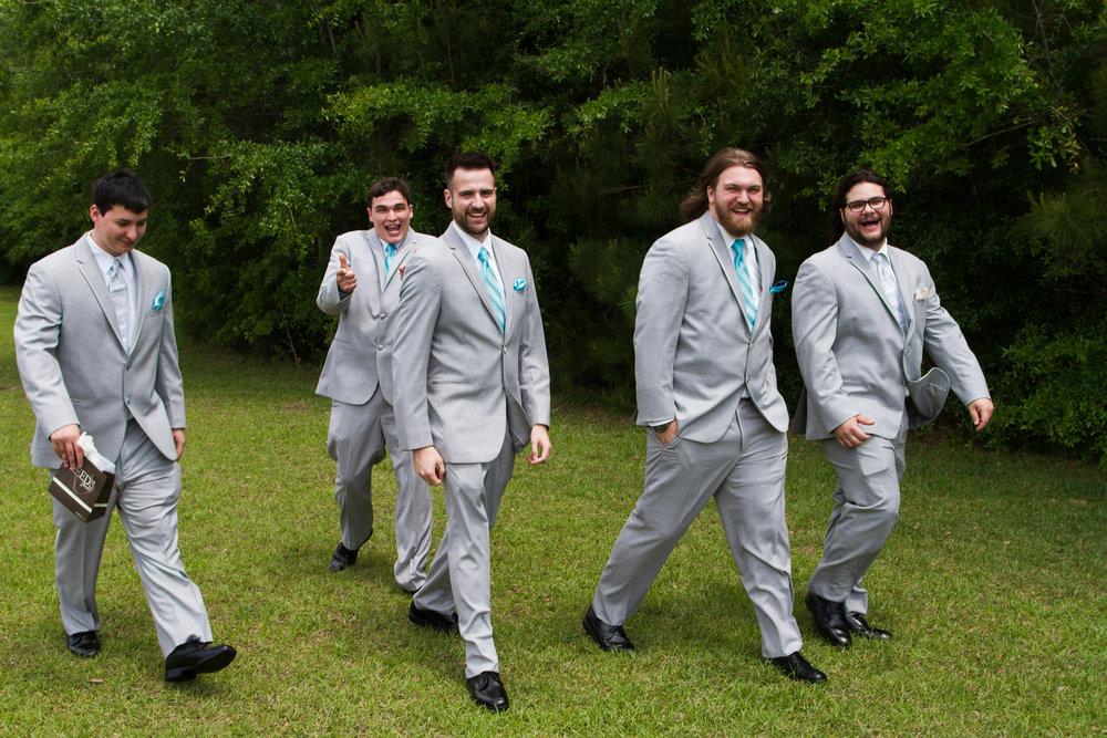 Balderson - Carrai Wedding (5 of 260).jpg
