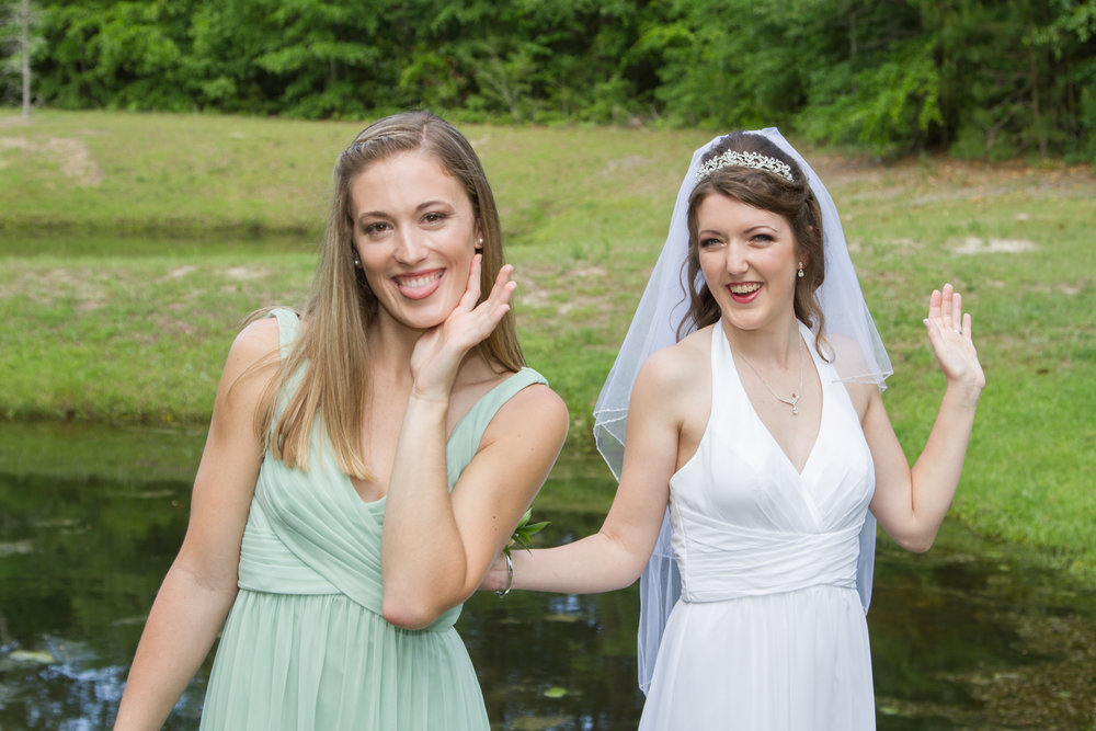 Balderson - Carrai Wedding (123 of 260).jpg