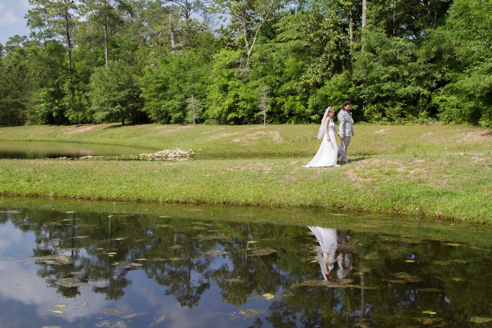 Balderson - Carrai Wedding (119 of 260).jpg