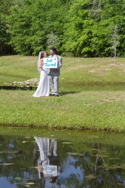 Balderson - Carrai Wedding (118 of 260).jpg