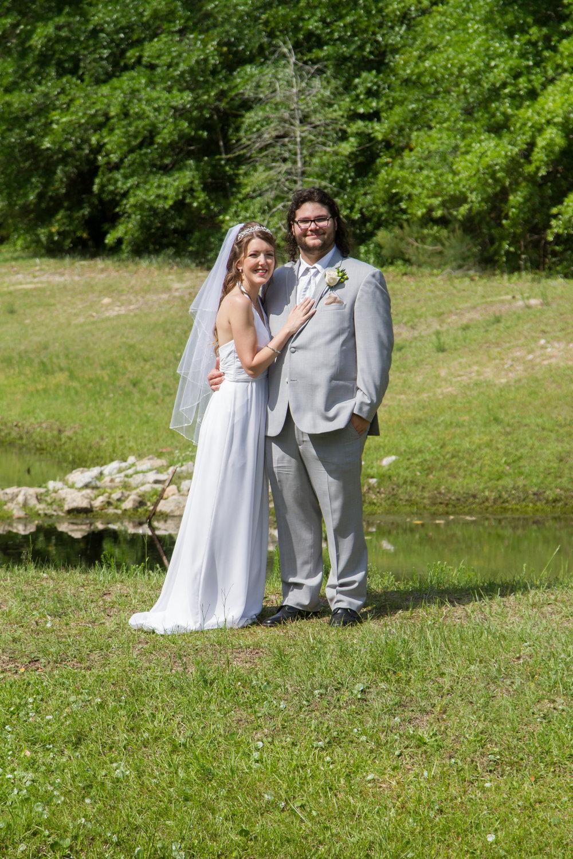 Balderson - Carrai Wedding (117 of 260).jpg