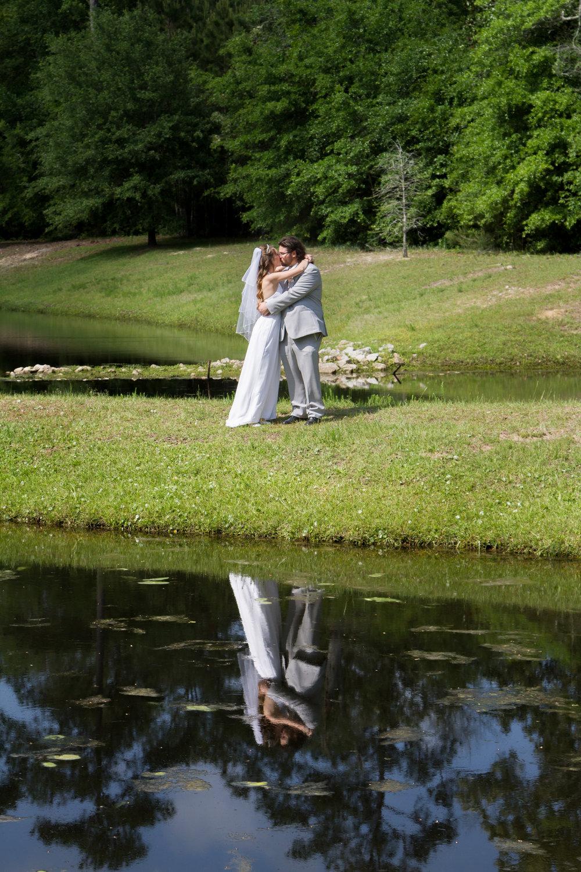 Balderson - Carrai Wedding (115 of 260).jpg
