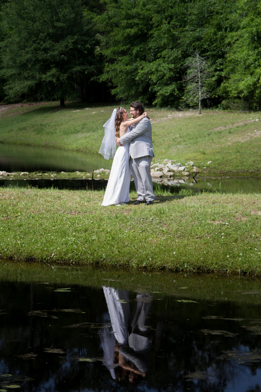 Balderson - Carrai Wedding (112 of 260).jpg