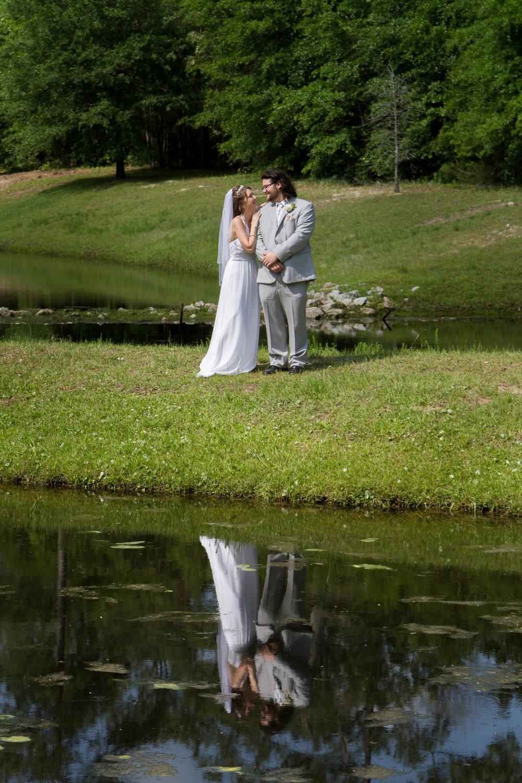 Balderson - Carrai Wedding (111 of 260).jpg