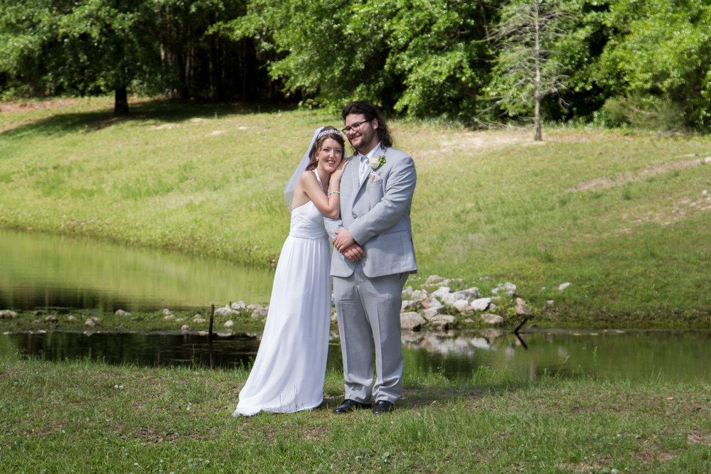 Balderson - Carrai Wedding (110 of 260).jpg